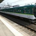 京阪:13000系(13003F)-05