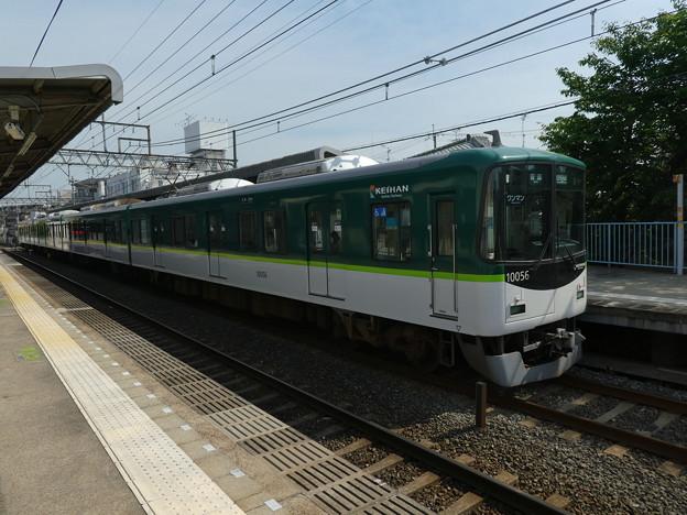 京阪:10000系(10006F)-03