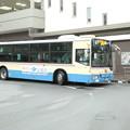 Photos: 阪急バス-034