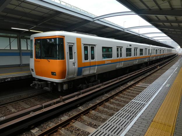 Photos: 近鉄:7000系(7107F)-05