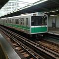 Photos: 大阪メトロ:20系(2638F)-02