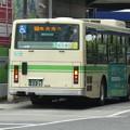 Photos: 大阪シティバス-005