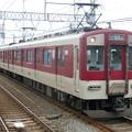 近鉄:1233系(1233F・1237F)-01