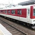 近鉄:1031系(1031F)-05
