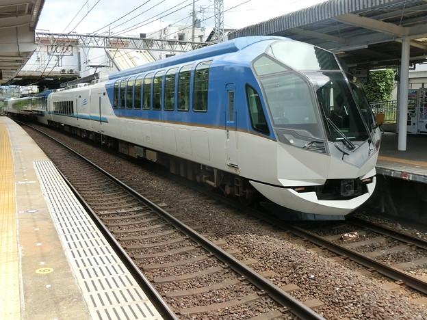 近鉄:50000系(50103F)-03