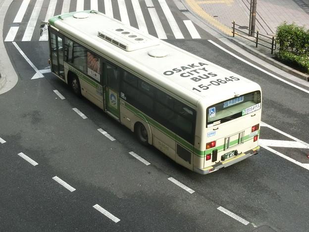 大阪シティバス-006