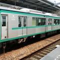Photos: 神戸市交通局6000形(6129F)-01