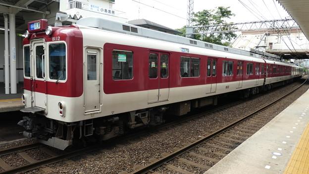 近鉄:8600系(8162F)-03