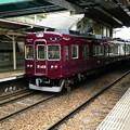 Photos: 能勢電鉄:5100系-05