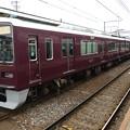 Photos: 阪急:1000系(1001F)-04