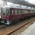 阪急:7000系(7015F)-01