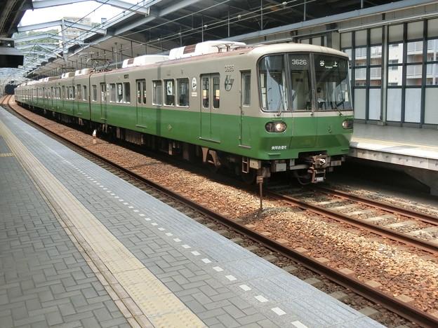 神戸市交通局3000形(3126F)-02