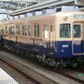 阪神:5000系(5005F)-03