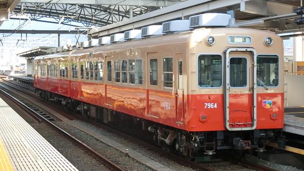 阪神:7864・7964形-02