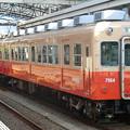 Photos: 阪神:7864・7964形-02