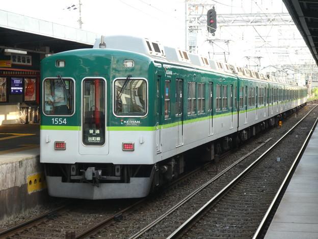 京阪:1000系(1504F)-09