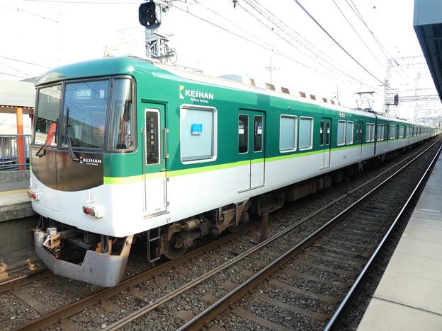 京阪:6000系(6012F)-04