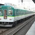 Photos: 京阪:2400系(2456F)-05