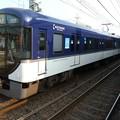 Photos: 京阪:3000系(3003F)-03