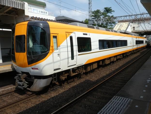 近鉄:22000系(22102F)-03