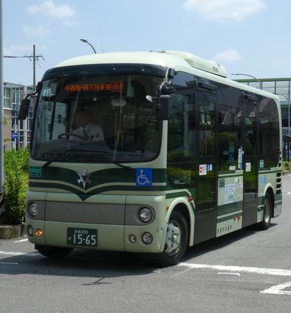 京都市交通局-023