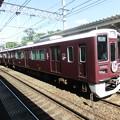 阪急:1000系(1005F)-03