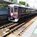 Photos: 阪急:1000系(1005F)-04