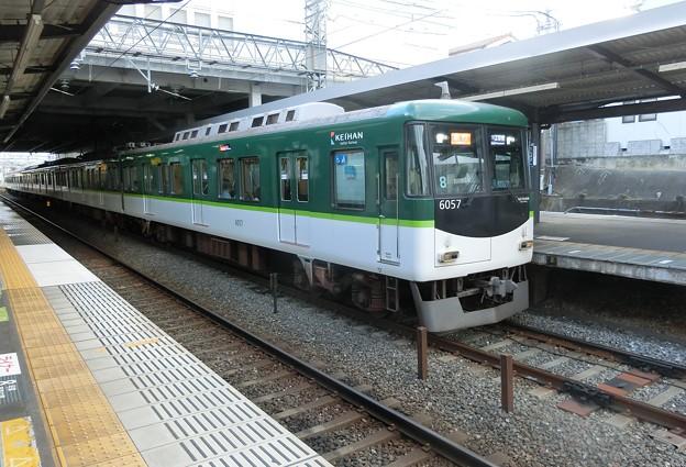 京阪:6000系(6007F)-02