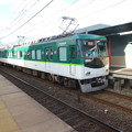 京阪:6000系(6009F)-04