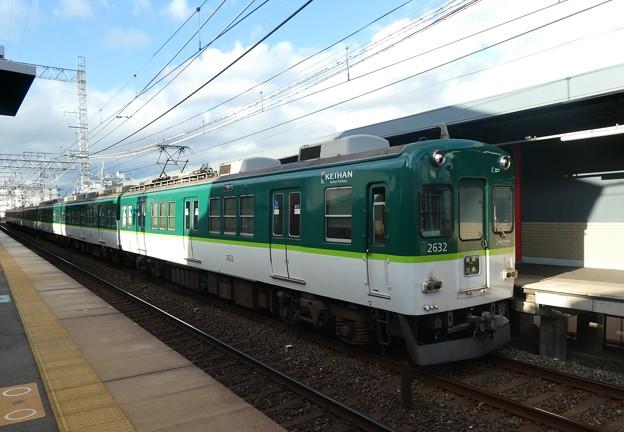 京阪:2600系(2632F)-03