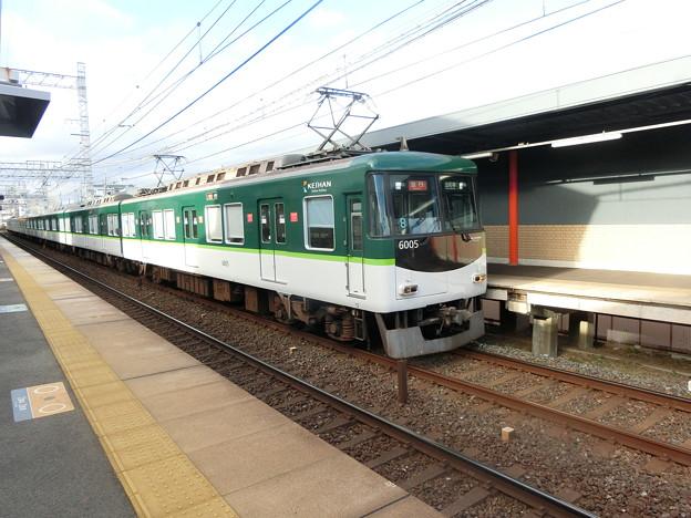 京阪:6000系(6005F)-06