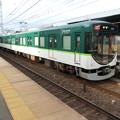 京阪:13000系(13027F)-03
