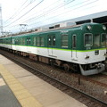 京阪:2200系(2210F)-08