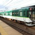 京阪:13000系(13022F)-06