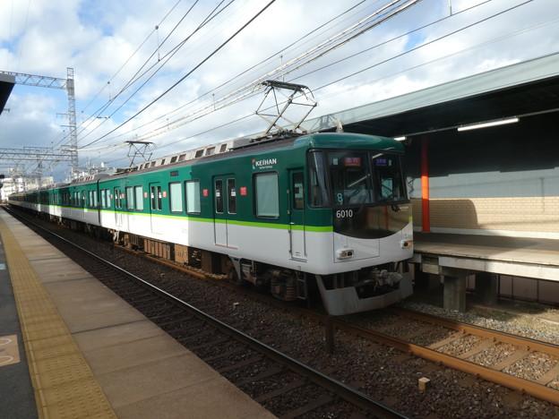 京阪:6000系(6010F)-01