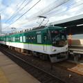 Photos: 京阪:6000系(6010F)-01