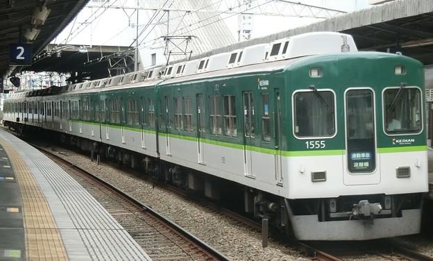 京阪:1000系(1505F)-05