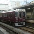 Photos: 阪急:7000系(7007F)-02