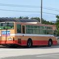 Photos: 神姫バス-21