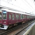 Photos: 阪急:9300系(9302F)-03
