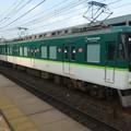 Photos: 京阪:6000系(6011F)-02