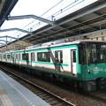 Photos: 神戸市交通局6000形(6131F)-01