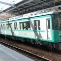Photos: 神戸市交通局6000形(6132F)-01