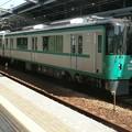 Photos: 神戸市交通局6000形(6129F)-02