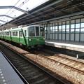 Photos: 神戸市交通局1000形(1111F)-02