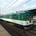 京阪:1000系(1506F)-02