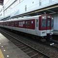 近鉄:5800系(5805F)-05