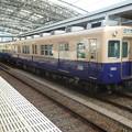 Photos: 阪神:5000系(5001F)-05