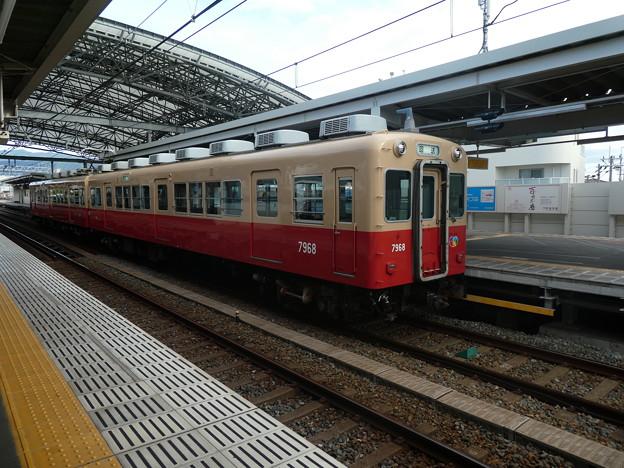 阪神:7868・7968形-05