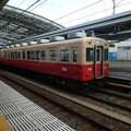 Photos: 阪神:7868・7968形-05